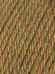 Ella Rae Classic Wool - Autumn Heather