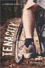 Tenacity: A Memoir