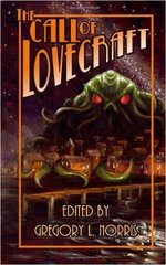 THE CALL OF LOVECRAFT