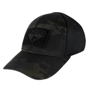 Tactical Cap in Crye-Precision™ MultiCam Black®