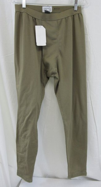 L2 Coyote Brown NEW (PANTS ONLY) OCP Scorpion issue