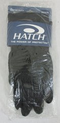 HATCH APG30 Artic Patrol Gloves NEW
