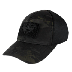 Tactical Cap in Crye-Precision™ MultiCam Black®