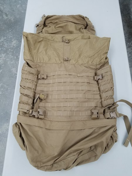 USMC FILBE Main pack--Pack ONLY