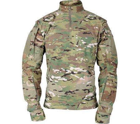 Propper Tac.U Combat Shirt