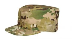 Propper ACU Patrol Cap in Multicam