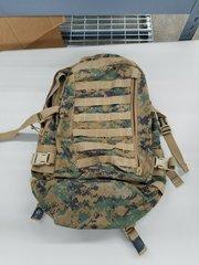 USMC Assault Pack in MARPAT