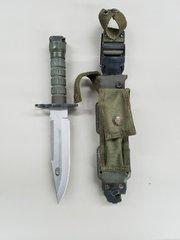 M9 bayonets by Phrobis -very nice