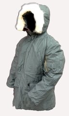 USGI N3B Extreme Cold Weather Parka
