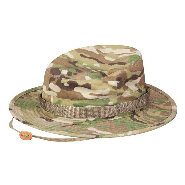 Multicam Boonie Hats - Mil-Spec by Propper International