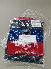 2XLR Crew Neck T-shirt NEW in plastic