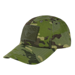 Tactical Cap in MultiCam Tropic by Condor