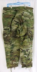 OCP PANTS ONLY - Scorpion w2 - Lightly Used – Will surpass AR 670-1