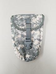UCP E-Tool pouch