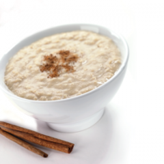 350578) ProtiDiet Oatmeal - Cinnamon Spice (7/Box) = ALTERNATIVE TO IDEAL PROTEIN --- UNRESTRICTED