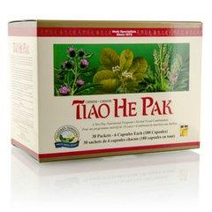 (4005-7) TIAO HE PAK