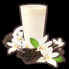 (002174) IP - Vanilla Drink Mix