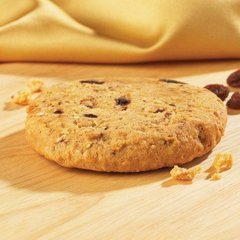 (024133)  Cookies - Oatmeal Raisin - Restricted