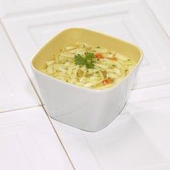 (Pr*ti Chicken Noodle Soup