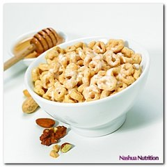 (351407) ProtiDiet Cereal - Honey Nut Cereal (7/Box) = ALTERNATIVE TO IDEAL PROTEIN --- UNRESTRICTED