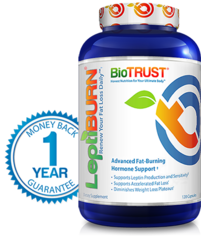 (402515) BIO TRUST  - Low Carb Time-Released Four-Protein Blend - Vanilla