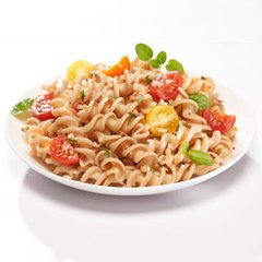 (1693V01) ProExcel Fusilli - High Protein Pasta - UNRESTRICTED