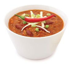 (352701) ProtiDiet Dinner - Chili (7/Box) = ALTERNATIVE TO IDEAL PROTEIN --- UNRESTRICTED