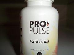 (231266) PROPULSE Potassium