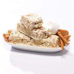 (1400V01) Proteinal - Fluffy Salted Toffee Pretzel Bar - UNRESTRICTED
