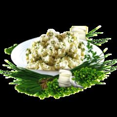 (003515 - - O)  IP  Potato Puree