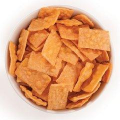 (113675 - single) - ProExcel Cheddar Crispy Bites  (1 BAG) -  - UNRESTRICTED  - single unit