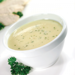 350400) ProtiDiet Soup - Chicken Flavor (7/Box) = ALTERNATIVE TO IDEAL PROTEIN --- UNRESTRICTED