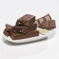 (1175V01)PROTEINAL- Food - Chocolate Crisp Protein Bar