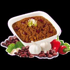 (003010)  Vegetable Chili