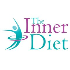 (Control) The Inner Diet
