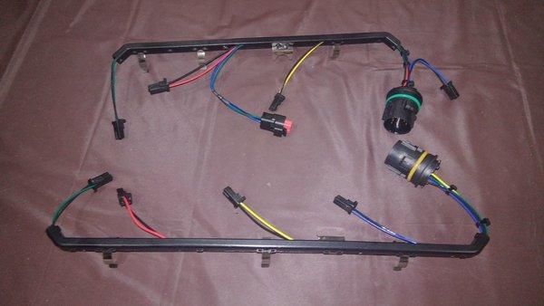 Transmission Ford F250 Wiring Diagram Online Ford F250 Wiring Diagram