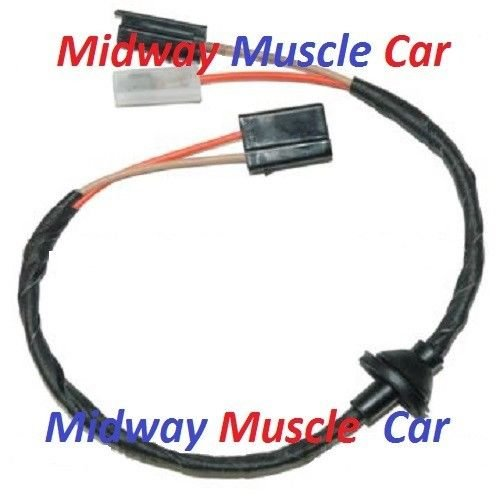 1967 camaro headlight wiring diagram 1967 camaro kickdown wiring diagram th400 turbo 400 transmission kickdown wiring harness chevy ...