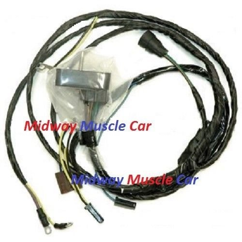 72 olds engine wiring 3 5 olds engine diagram engine wiring harness v8 72 oldsmobile cutlass hurst olds ... #7
