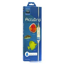 AccuDrip