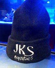 JKS Aquatics Beanie