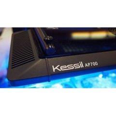 Kessil AP 700