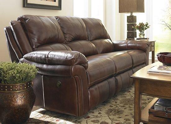 Payton Electric Sofa Mattress Amp More