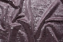 Beautiful Zinc collection fabric samples - colour options