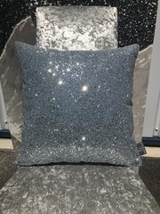 Products The Glitter Furniture Company 174