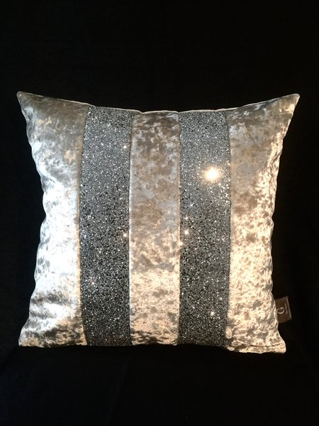Find great deals on eBay for silver scatter cushions and silver scatter cushion covers. Shop with confidence.