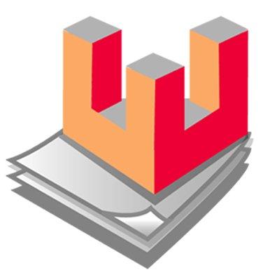 Walsh Paper Distribution, Inc.