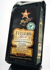 Fitger's Blend
