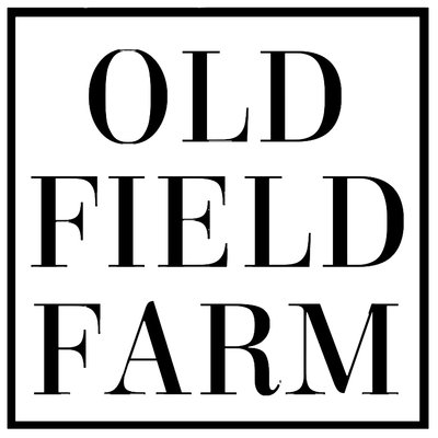 Old Field Farm