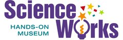 Science Works - Day pass