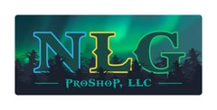 NLG Pro Shop $20 gift Certificate